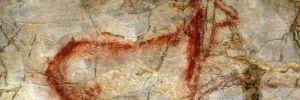 rupestre014