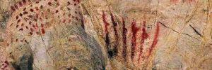 rupestre013
