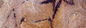 rupestre016