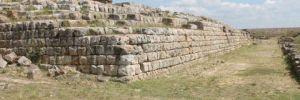 Pausanias29