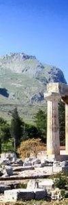 corinto_templo_de_apolo_modif