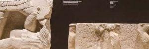 MAN-Guia-breve-Protohistoria-es_Page_19