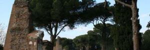 roma_via_appia_antica2_con
