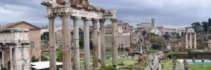 roma012