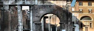 portico_di_ottavia_rome