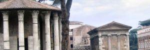 roma_-_tempio_di_ercole_e_di_portunus