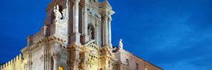 Sicilia_Siracusa1_tango7174