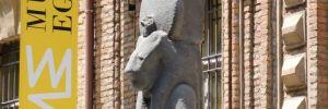 00_Museo_egizio_(007)
